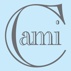 Cami-Cher-Logo-contact