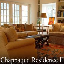 Chappaqua Residence2