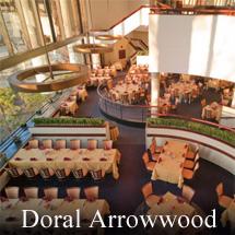 doral arowwood