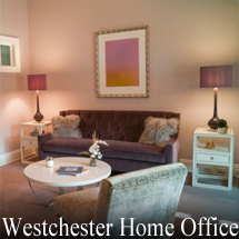 westchester home office