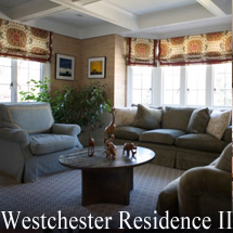 westchester residence2