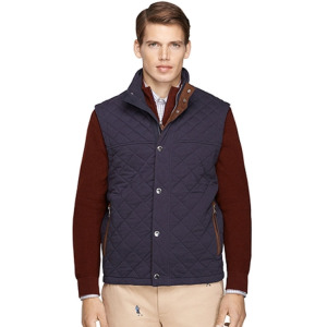 Brooks-Brothers-Cami-Weinst
