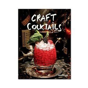 Craft Cocktails Bloomingdales Cami Weinstein