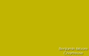 Benjamin-Moore-Chartreuse