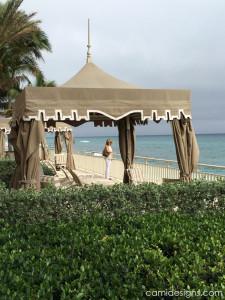 Cami Weinstien Palm Beach