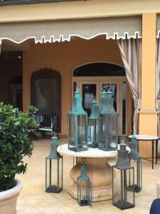 Cami Weinstein Palm Beach