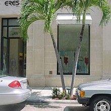 Eres Boutique Palm Beach Cami Weinstein