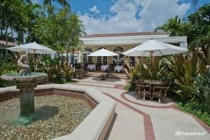 The Brazilian Court Hotel Cami Weinstein2