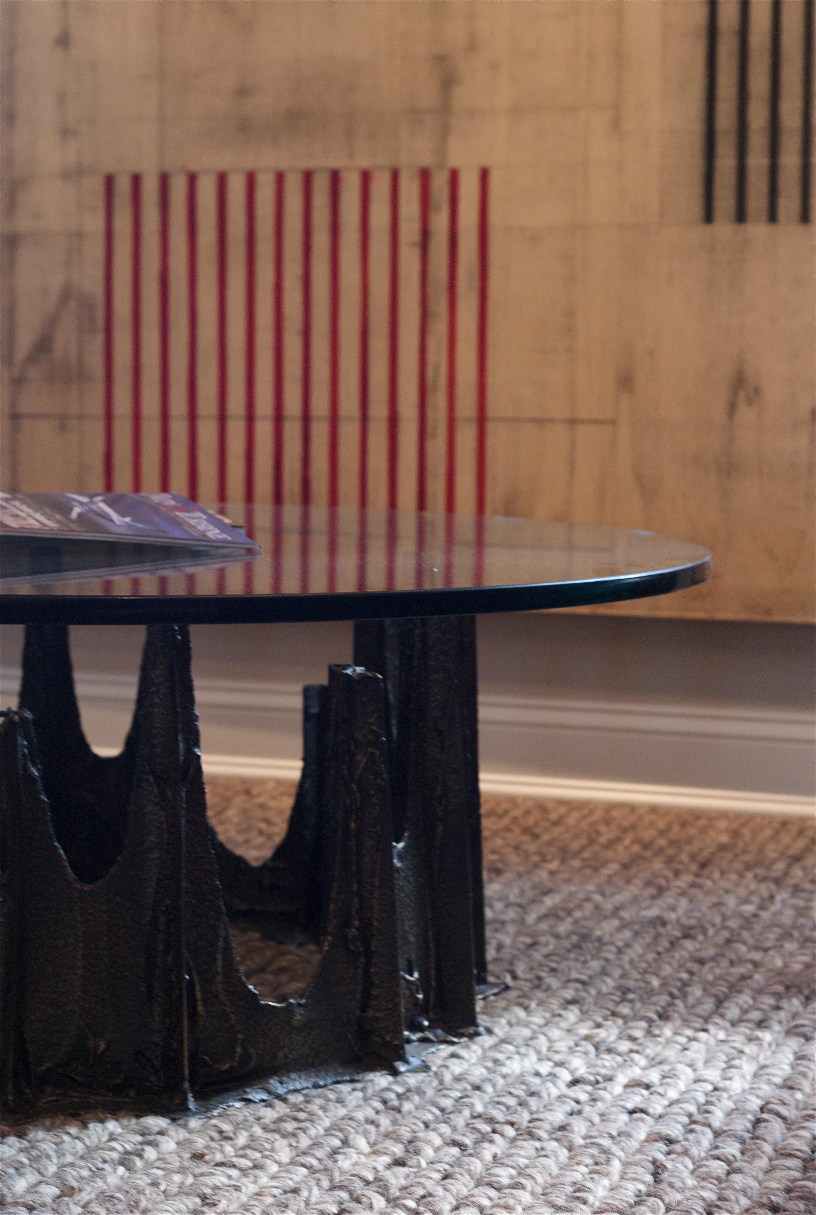 Akonia Home Office Cami Weinstein