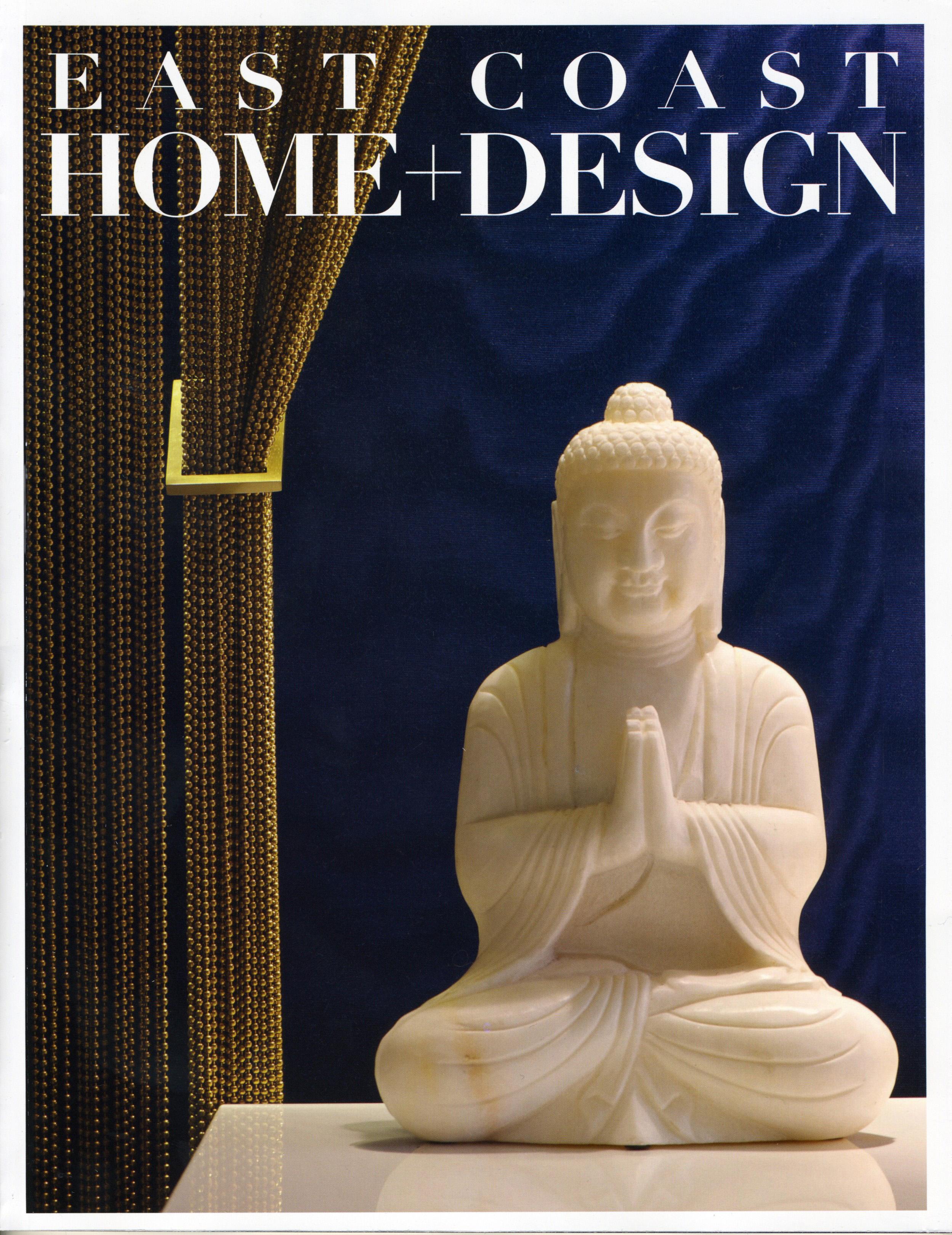 East Coast Home Design Cami Weinstein