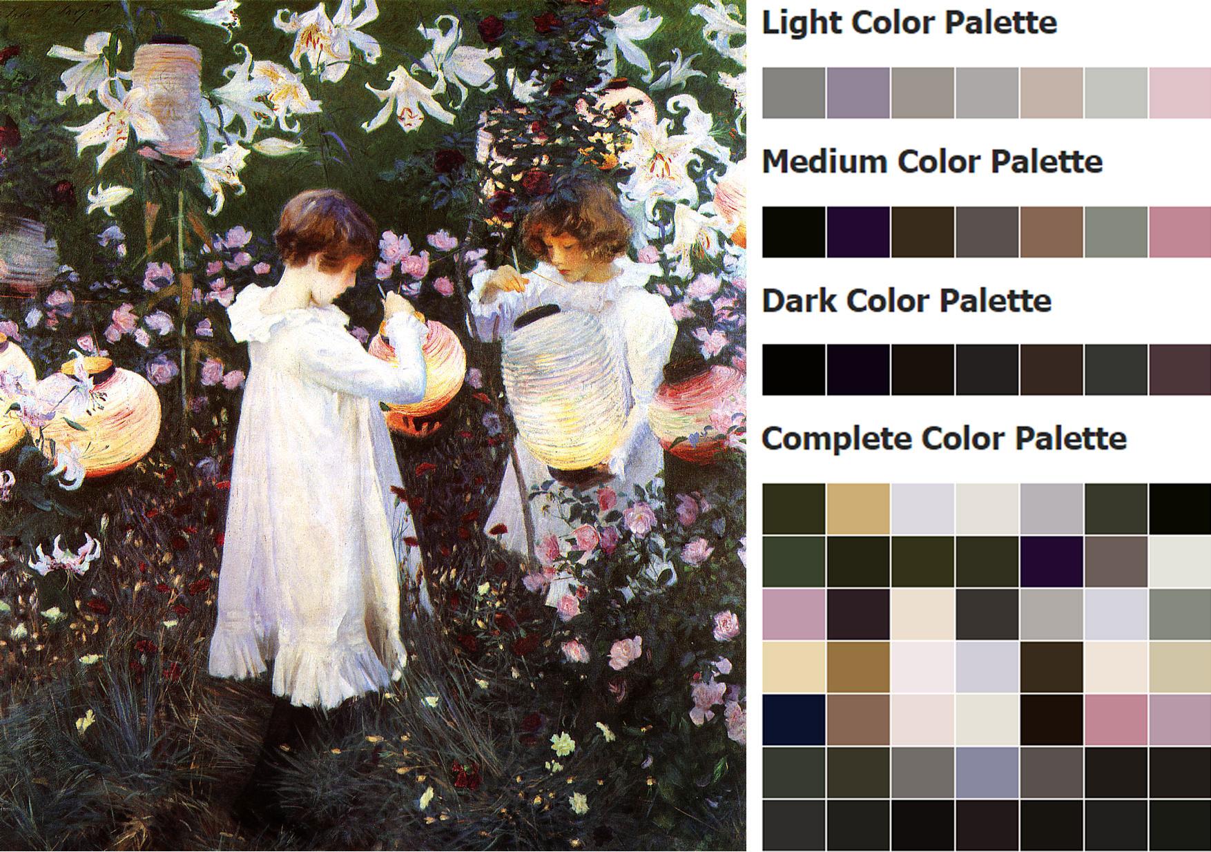 Color-Palette-Carnation-Lil