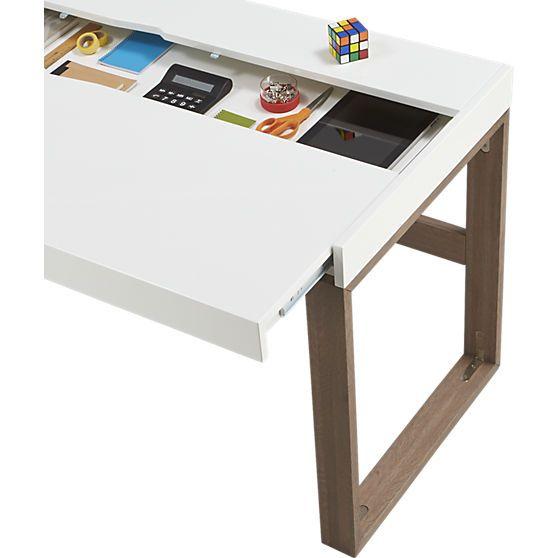 2.5Lacquered Furniture CamiWeinstein
