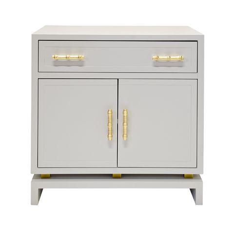 3Lacquered Furniture CamiWeinstein