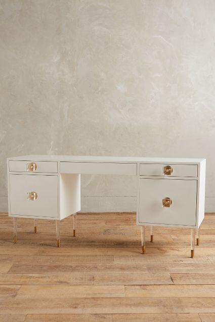 4Lacquered Furniture CamiWeinstein