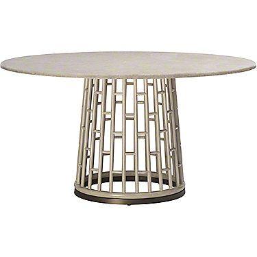 McGuire Furniture Cami Weinstein