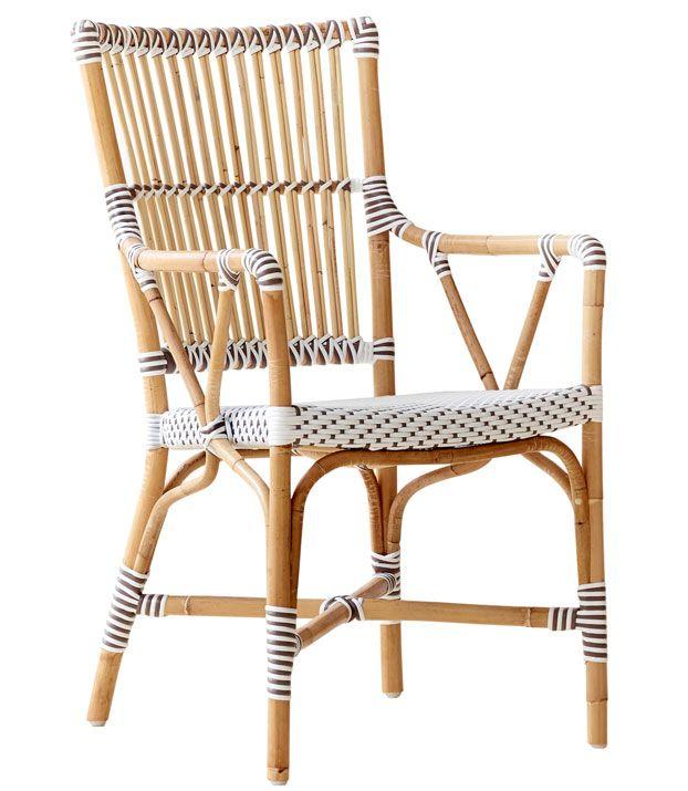 Monique Chair Sika Designs Cami Weinstein