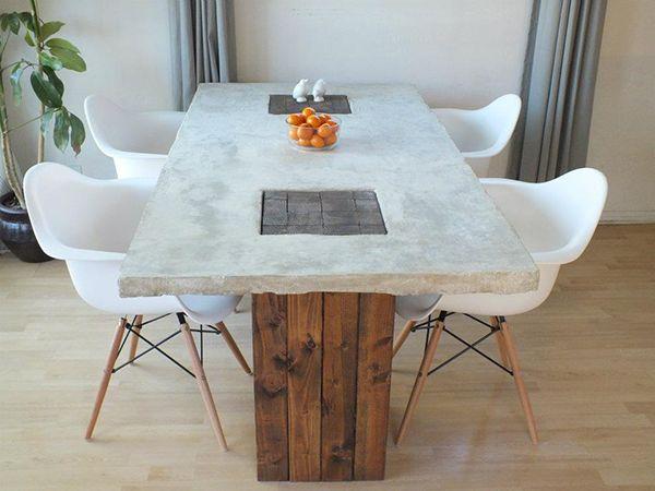 Stone Table Cami Weinstein Greenwich CT
