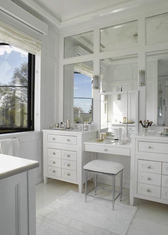 Bathroom Design Cami Weinstein