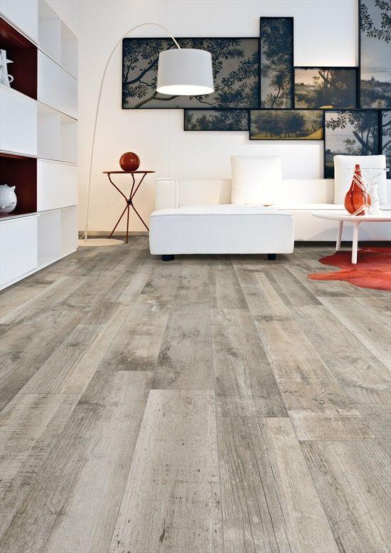 Barn Wood Flooring Cami Weinstein
