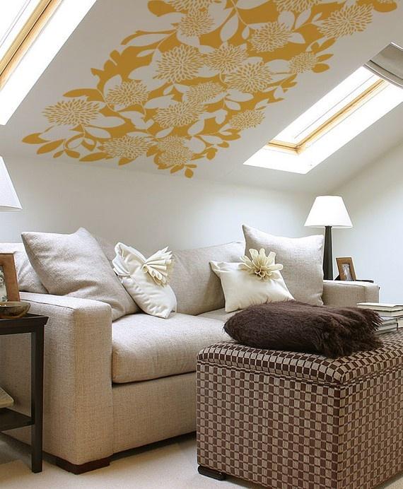 Cami Weinstien Interior Design 01