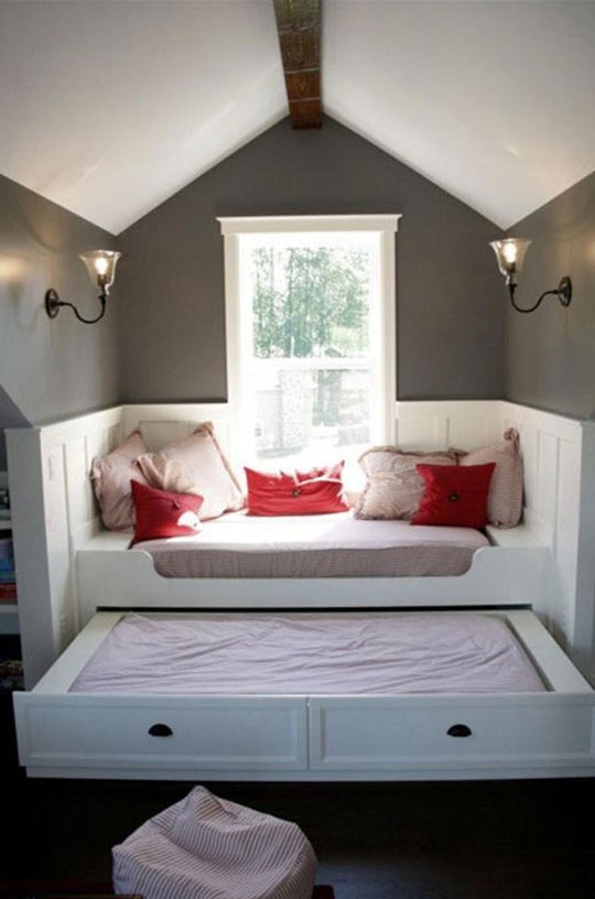 Daybed-Bunk-Bed-Feedly-Cami