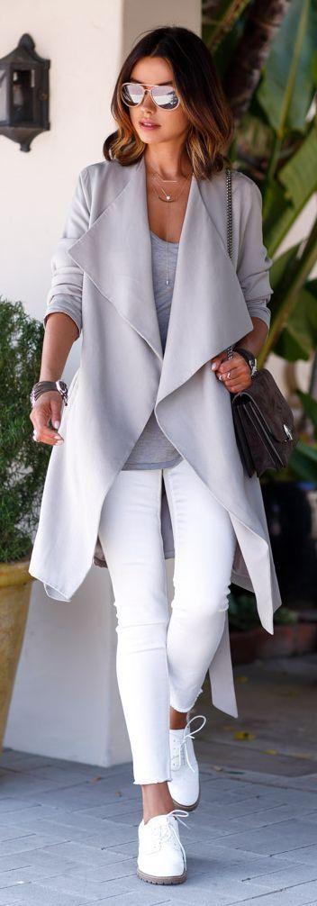 Fashion Cami Weinstein Design Blog