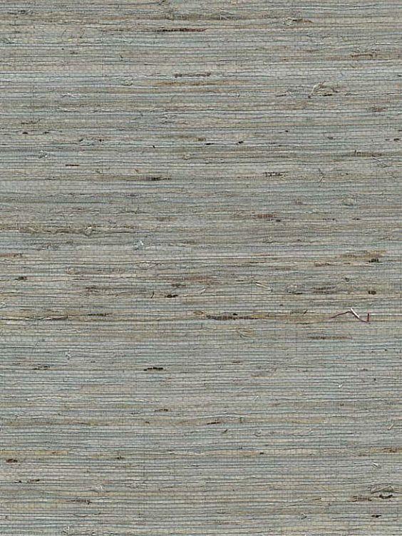 Grasscloth Cami Weinstein Design