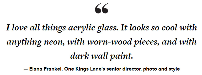 Lucite-Furniture-One-Kings-