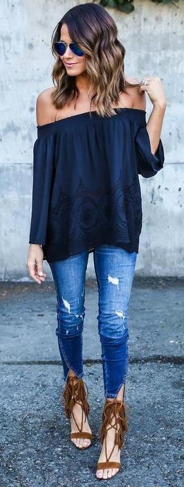 Street Style Cami Weinstein Design Blog