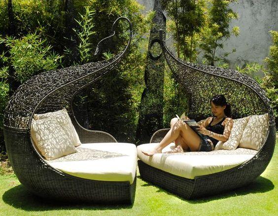 Summer Chair Style Cami Weinstein Designs LLC