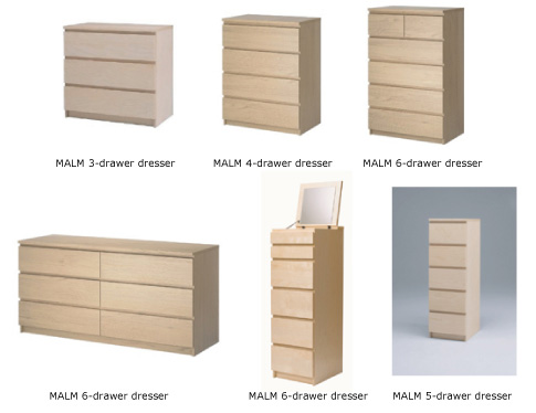 Recalled-Ikea-Dressers-Cami