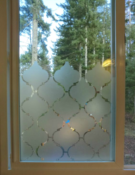 Stained-Glass-Cami-Weinstei