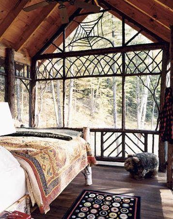 Sleeping Porches Blog Cami Weinstein 2