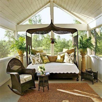 Sleeping Porches Blog Cami Weinstein 3