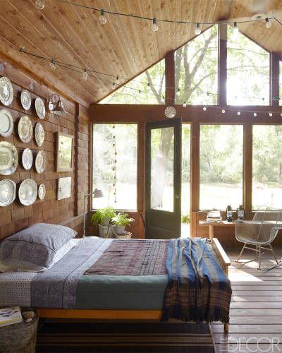 Sleeping Porches Blog Cami Weinstein 4