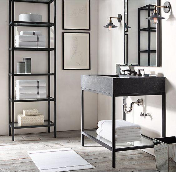 cami-weinstein-interior-designer-connecticut