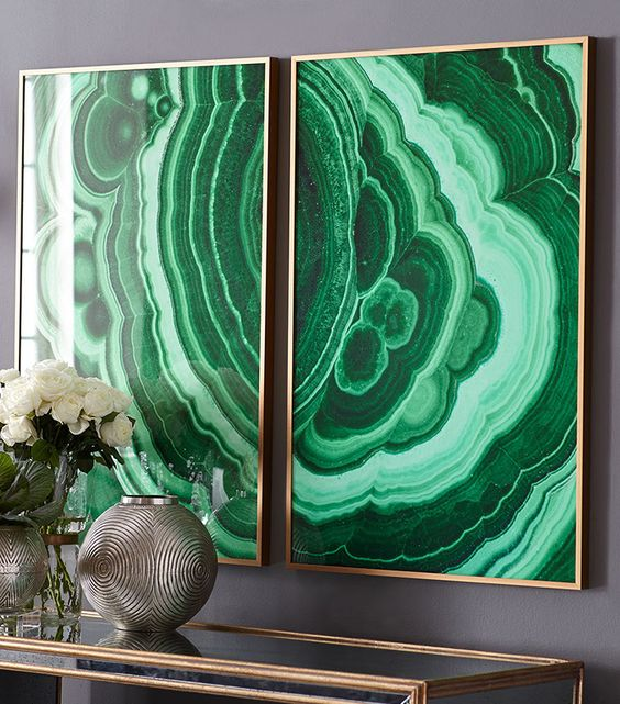 Cami Weinstein Interior Designs