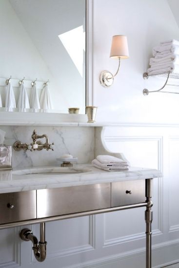 cami-weinstein-washstands-design