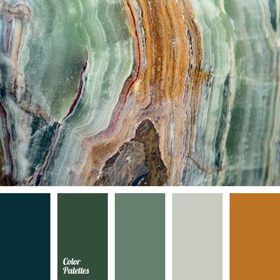 Connecticut Interior Designer Cami Weinstein Interior Designs