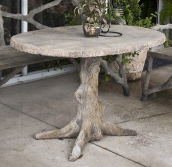 faux-bois-outdoor-table-cami-weinstein