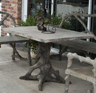 patio-furniture-faux-bois-cami-weinstein