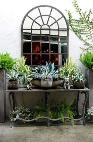 patio-garden-cami-weinstein