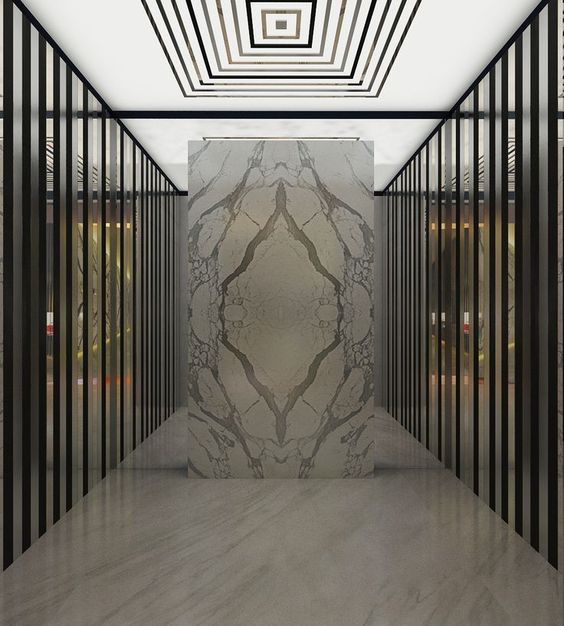 commercial-interior-design