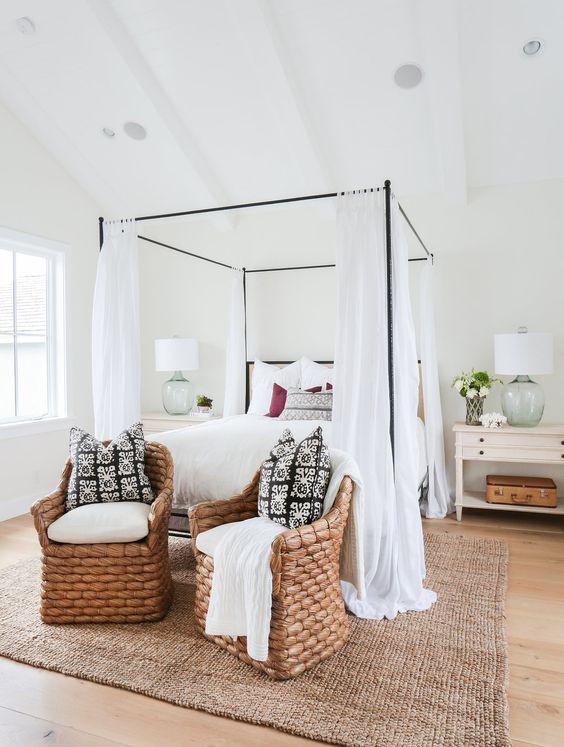 palm-springs-fl-interior-designer-cami-weinstein