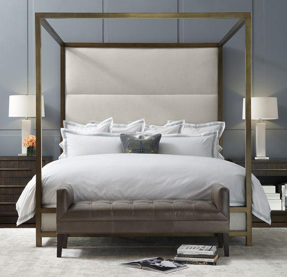 palm-springs-florida-interior-designer