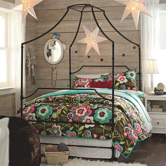 palm-springs-interior-designer