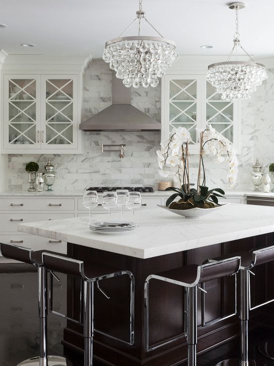 black-and-white-kitchen-cami-weinstein