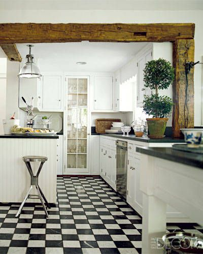 black-and-white-tile-flooring-cami-weinstein