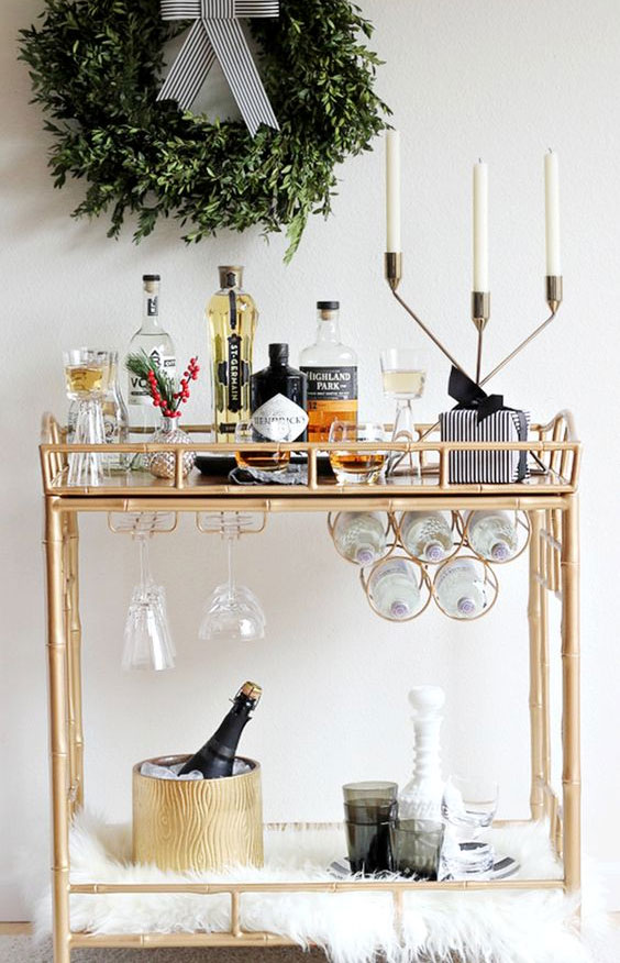 barcart-holiday-party-prep