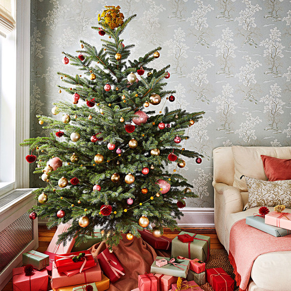 christmas-tree-martha-stewart